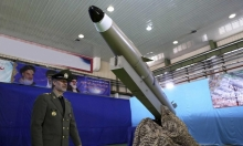 """صحيفة: تحرّك أميركي ضد المسيّرات عند إيران و""""حزب الله"""""""