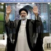 """تقرير: """"أمان"""" لا تعتقد أن إيران باتت """"دولة عتبة نووية"""""""