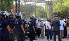 تونس: إيداع النائب المستقلّ العياري في السجن لشهرين