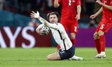 مانشستر سيتي يكثف مساعيه لضم غريليش
