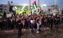 بعد هبّة أيار: إسرائيل تخطط لنا؛ وحالتنا تتخبط!