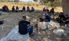 """""""بلدنا"""" تطلق صندوق الكرامة والأمل لدعم عائلات معتقلي الهبة الشعبية"""