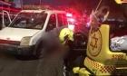 يركا: مقتل شاب وإصابة آخرين إثر شجار