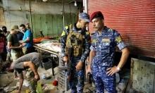 العراق: 7 قتلى ومصابون إثر هجوم على مجلس عزاء