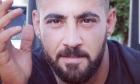 اعتقال شابين بشبهة قتل سرحان عطا الله في يركا