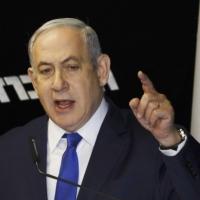 صحيفة: بوادر تمرد بالليكود ضد نتنياهو
