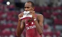 ميدالية ذهبية ثالثة للعرب في أولمبياد طوكيو