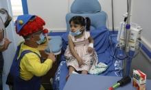 غزة:الصحّة تحذّر من تداعيات نقص أدوية مرضى السرطان