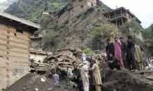 تصاعد الصراع في أفغانستان: قتلى مدنيون ونزوح وتعليق للطيران