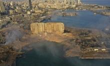 عام على انفجار مرفأ بيروت.. معطيات وحقائق