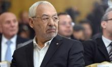 """""""النهضة"""" التونسيّة: مستعدّون لانتخابات مبكّرة"""