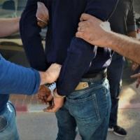 اعتقال مشتبهين بينهم منتحب جمهور في سلطة محلية بقضايا فساد