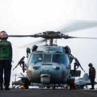 دبلوماسي بريطاني: على إسرائيل إجراء حساباتها بشأن رد ضد إيران