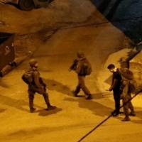 مستوطنون يقتحمون الأقصى واعتقالات بالضفة وغزة