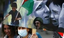 تقرير إسرائيلي: الفلسطينيون انتصروا بالمعركة على الوعي أثناء العدوان على غزة