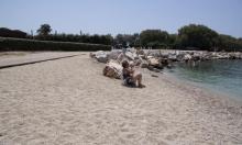 اليونان تواجه أسوأ موجة حر منذ 34 عاما