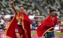 أولمبياد طوكيو: ميدالية ذهبية جديدة للعرب وأولى للمغرب