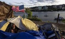 انتهاء مهلة تمنع طرد ملايين الأميركيين من منازلهم لتخلفهم عن سداد إيجاراتهم