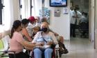 وزارة الصحة تطلب إضافة 18 دولة يلزم العائدون منها بالحجر