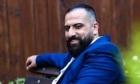 الخليل: عائلتا الجعبري والعويوي تتوصّلان إلى اتفاق يشمل هدنة لعام
