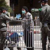 كورونا بالبلاد: 3818 إصابة جديدة والحكومة تبحث خيار الإغلاق