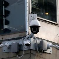 نصب الشرطة الإسرائيلية كاميرات التعرف على الوجوه ينتهك حقوق الإنسان