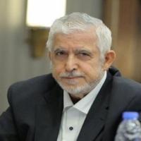 السعودية: النطق بالحكم بحقّ موقوفين أردنيين وفلسطينيين الأسبوع المقبل