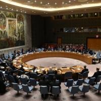 إسرائيل تدعو مجلس الأمن للانعقاد العاجل وبحث الهجوم على ناقلة النفط