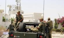 """اتحاد الشغلالتونسيّ يضع """"خارطة طريق"""" للخروج من الوضع الراهن"""