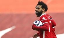 هل يصبح محمد صلاح الأغلى في ليفربول؟