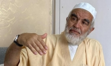 """""""المتابعة"""": سلطات السجون وحكومتها تتحمّلان مسؤولية التنكيل بالشيخ صلاح"""