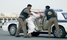 تقرير: السعوديّة شددت الخناق على الناشطين منذ نهاية 2020