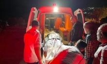 الاحتلال يسلّم جثمان الشهيد  محمد حسن
