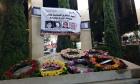 الشرطة تمنع وضع نصب تذكاريّ لشهداء مجزرةشفاعمرو