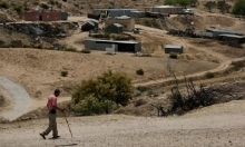 السلطات الإسرائيلية لا تعلم عدد السكان بالقرى المسلوبة الاعتراف بالنقب
