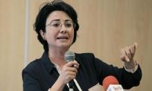 زعبي ردا على الاتهام: النيابة أرادت تحويل تجاوزات إدارية إلى ملف جنائي