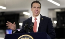 حاكم نيويورك متهم بالتحرش.. بايدن ودميقراطيون آخرون يدعونه للاستقالة
