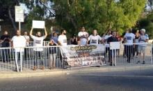 عكا: استمرار الاعتقالات على خلفية الهبة الشعبية