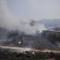 إطلاق قذائف من لبنان؛ يدلين: هناك الكثير الذي سيخسره حزب الله