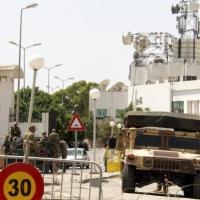 """""""النهضة"""" التونسيّة تدعو لإطلاق حوار وطنيّ: لعودة سريعة إلى الوضع الدستوريّ"""