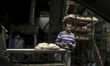 مصر: رفع سعر الخبز 300%