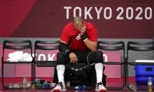 طوكيو: مصر تخسر نصف نهائيّ كرة اليد وتلعب على البرونزية
