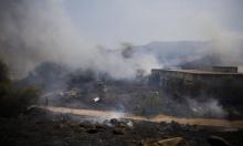 """رسائل تل أبيب للقاهرة: تخوف من تصعيد محتمل بتنسيق بين """"حماس"""" و""""حزب الله"""""""