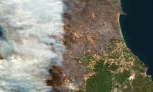 حرائق وفيضانات واحترار: خبراء المناخ يصدرون توقعات جديدة طال انتظارها