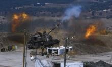 إسرائيل: تطور أيام قتالية مقابل حزب الله هو احتمال معقول