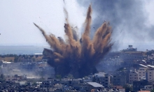 تحقيقات الجيش الإسرائيلي: خطة التضليل خلال العدوان على غزة فشلت