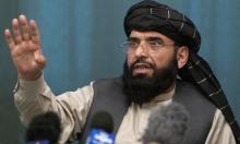 من هم قيادة حركة طالبان؟