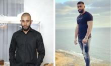 عكّا: إطلاق سراح مشروط لشابين اعتُقلا على خلفيّة الهبّة