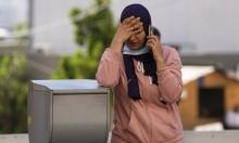 لبنان: ارتفاع عدد ضحايا انفجار عكار إلى 28