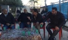 """""""التحالف العكي"""" تنسحب من الائتلاف في بلدية عكا"""